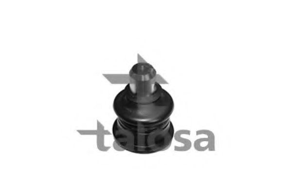 Несущий / направляющий шарнир TALOSA 4708677