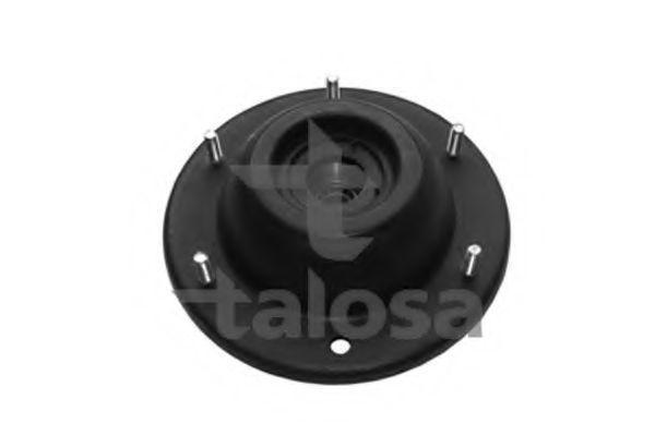 Опора стойки амортизатора TALOSA 6304956