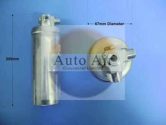 Осушитель, кондиционер AUTO AIR GLOUCESTER 311093