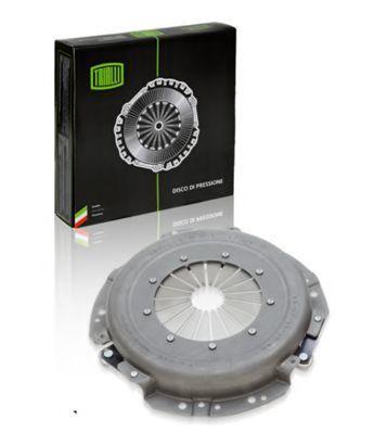 Нажимной диск сцепления TRIALLI FS823