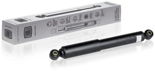 Амортизатор подвески TRIALLI AG05502