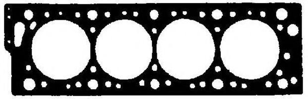 Прокладка ГБЦ BGA CH0361