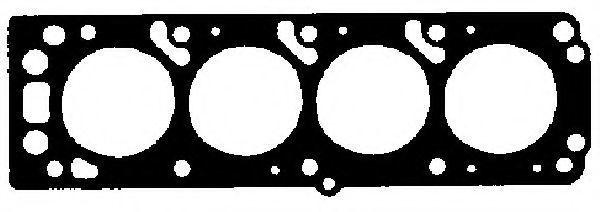 Прокладка ГБЦ BGA CH0365