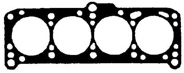 Прокладка ГБЦ BGA CH4315