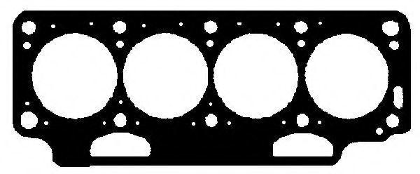 Прокладка ГБЦ BGA CH4387
