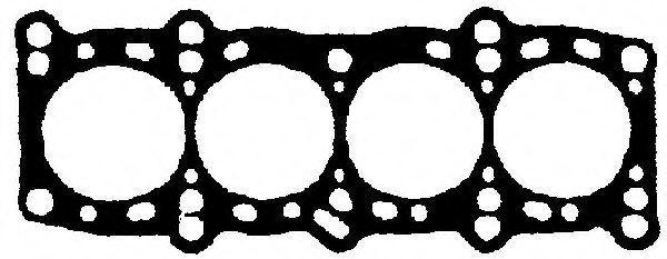 Прокладка ГБЦ BGA CH5306
