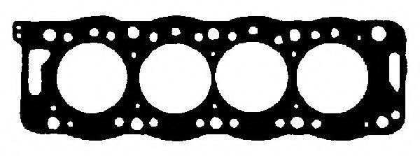 Прокладка ГБЦ BGA CH5308