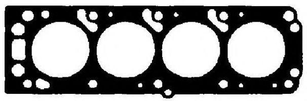 Прокладка ГБЦ BGA CH5367