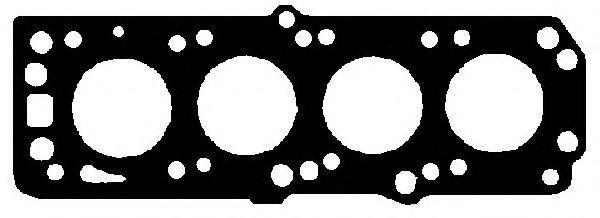 Прокладка ГБЦ BGA CH6304