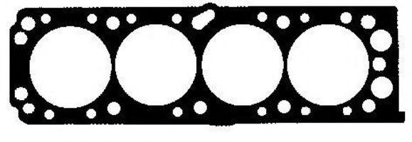 Прокладка ГБЦ BGA CH6594