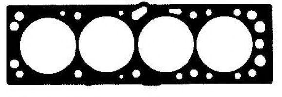 Прокладка ГБЦ BGA CH6599