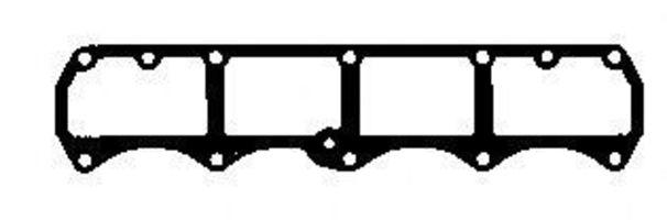 Прокладка клапанной крышки BGA RC0319