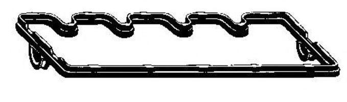 Прокладка клапанной крышки BGA RC3311