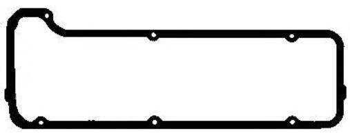 Прокладка, крышка головки цилиндра BGA RC3315