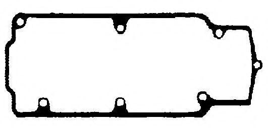 Прокладка, крышка головки цилиндра BGA RC3336