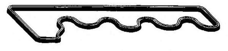 Прокладка клапанной крышки BGA RC3354