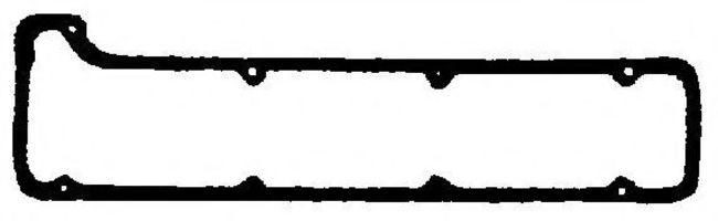 Прокладка, крышка головки цилиндра BGA RC3358