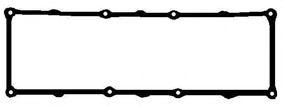 Прокладка, крышка головки цилиндра BGA RC4383