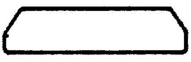Прокладка, крышка головки цилиндра BGA RC6301
