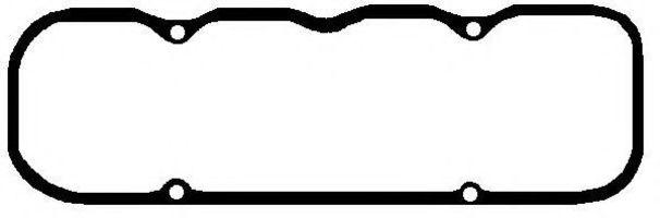 Прокладка, крышка головки цилиндра BGA RC6320