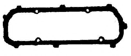 Прокладка клапанной крышки BGA RC6324