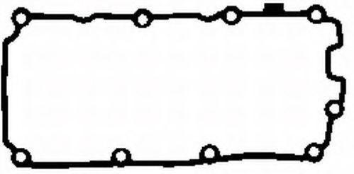 Прокладка клапанной крышки BGA RC6501