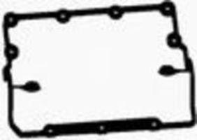 Прокладка клапанной крышки BGA RC6515