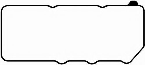 Прокладка, крышка головки цилиндра BGA RC8369