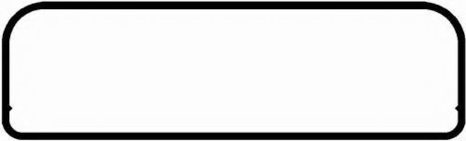 Прокладка, крышка головки цилиндра BGA RC8388