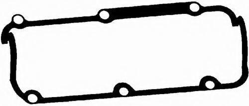 Прокладка клапанной крышки BGA RC9308