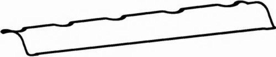 Прокладка клапанной крышки BGA RC9336