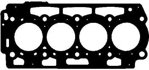 Прокладка ГБЦ BGA CH1532