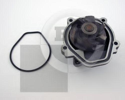 Насос водяной BGA CP18086N