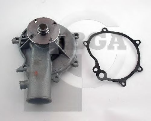 Насос водяной BGA CP2308