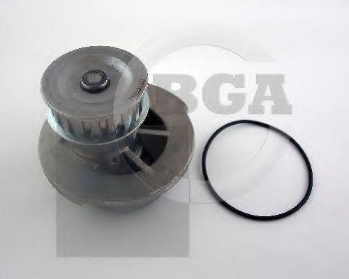 Насос водяной BGA CP2326