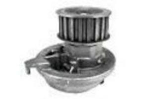 Насос водяной BGA CP2330D