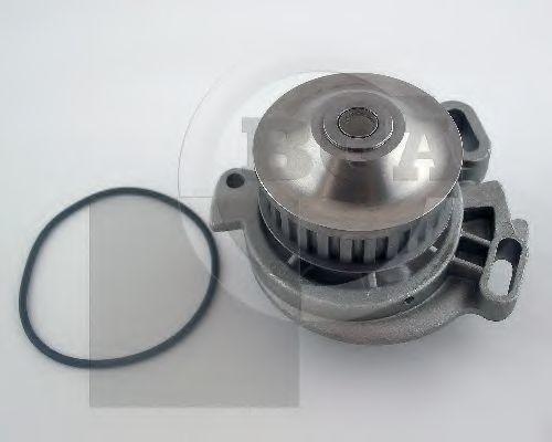Насос водяной BGA CP2388