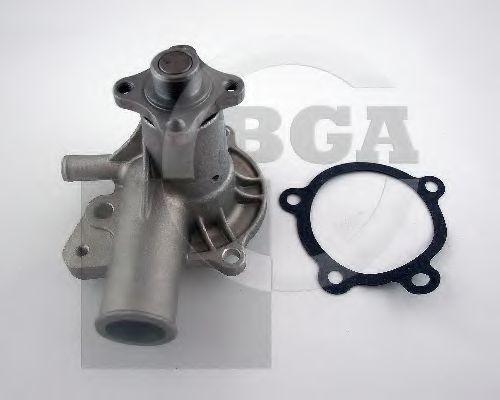 Насос водяной BGA CP2456