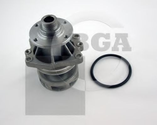 Насос водяной BGA CP2742