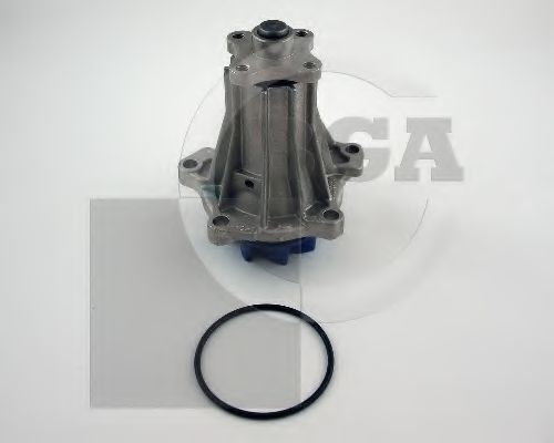 Насос водяной BGA CP2800