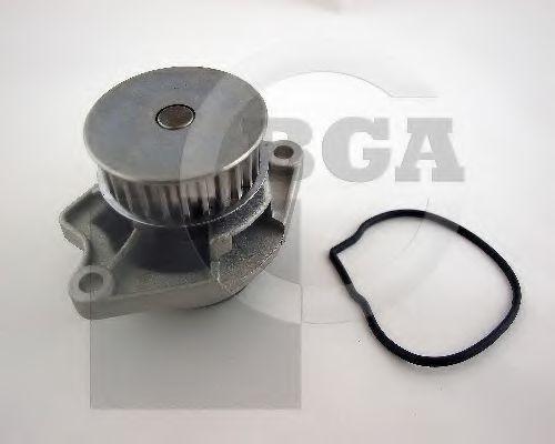 Насос водяной BGA CP3162