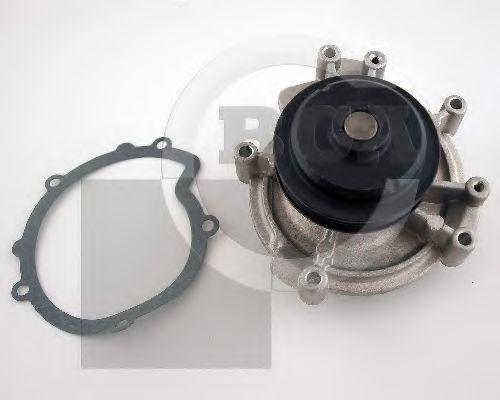 Насос водяной BGA CP3202  - купить со скидкой