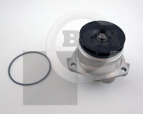 Насос водяной BGA CP3286