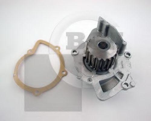 Насос водяной BGA CP3380