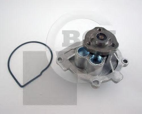 Насос водяной BGA CP3400