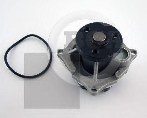 Насос водяной BGA CP8230
