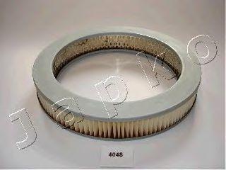 Воздушный фильтр JAPKO 20404