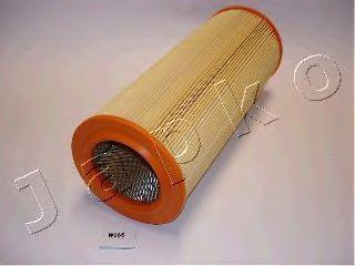 Воздушный фильтр JAPKO 20W06