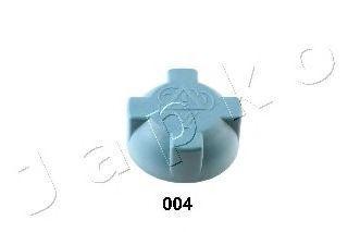 Крышка, радиатор JAPKO 33004