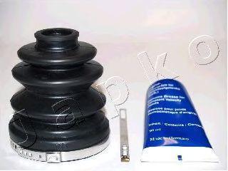 Комплект пылника, приводной вал JAPKO 63300